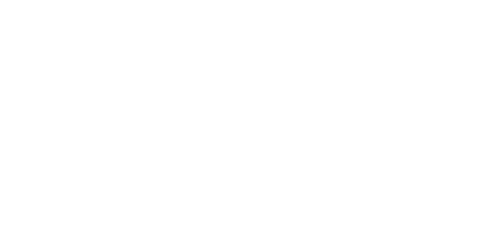 Mahaffey USA Experience | Country Music Awards