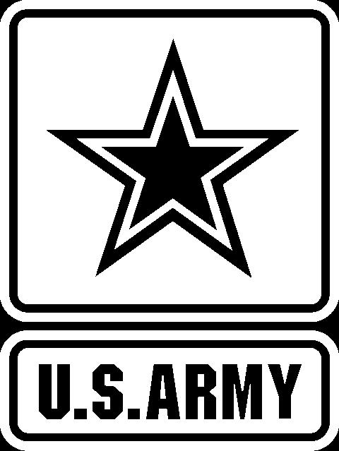 Mahaffey USA Experience   U.S. Army